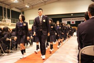 H30トピックス - 埼玉県立新座総合技術高等学校